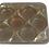Thumbnail: C25 - Caja Bombones 6