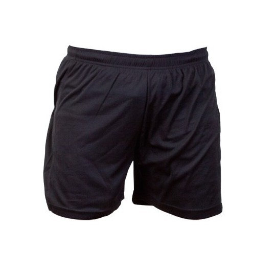 PANTALON short TECNIC Regalo Corporativo