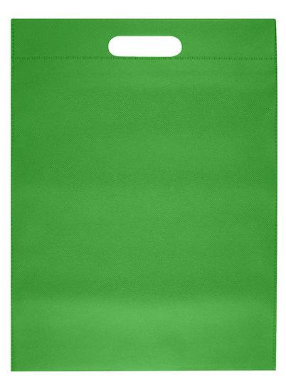 E83 - Eco Promo Bag 34 x 44 cm