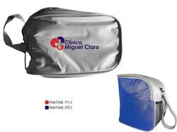 Clinica M_C-1