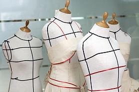 fashion.01.jpg
