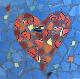Heart mosaic.jpg