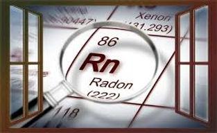 Radon testing.jpg