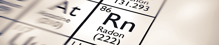 long radon.png