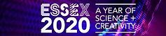 Essex2020.JPG