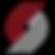 1200px-Portland_Trail_Blazers_logo_edite