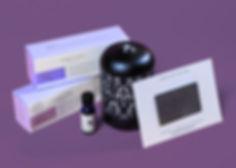 HealingTouch-7208x7.jpg