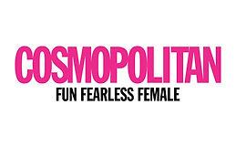 COSMO-Logo5-e1404757328451.jpg
