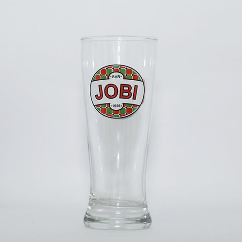 Copo Jobi