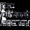 LogoFINAL_edited.png