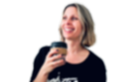 TheOffbeat Agency Content Writer Copywiter Editor