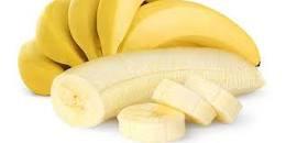 Many benefits of one Banana