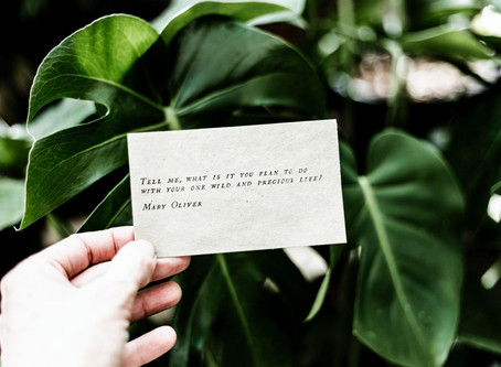 Self-Care, Not Selfishness, for Better Mental Health