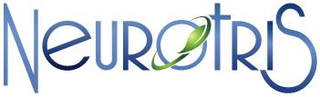 cropped-NeurotriS_Logo_AEP3-1.png