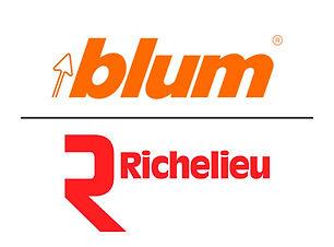 blum-richelieu.jpg
