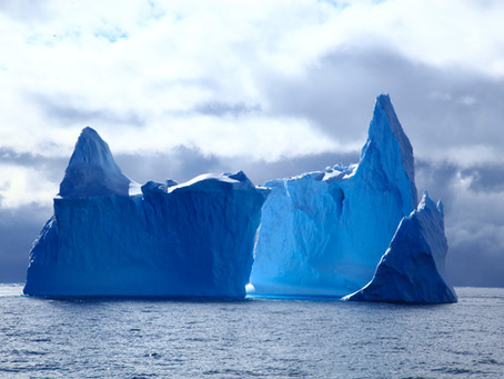 Data engineering, the immersed part of the digitalization iceberg