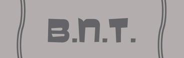 B.N.T. frame