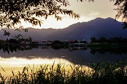中正湖傍晚-1.jpg