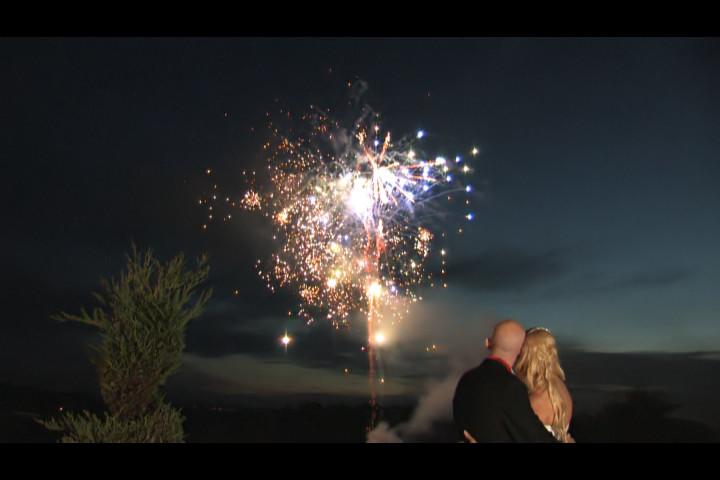 fireworks pics1.jpg