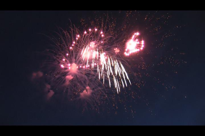fireworks pics4.jpg