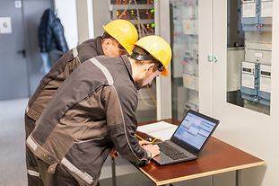 bigstock-Two-Maintenance-Engineers-Insp-