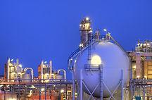 bigstock-Chemical-Plant-2484105.jpg
