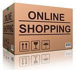 bigstock-online-shopping-cardboard-box--