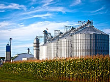 bigstock-Corn-dryer-silos-standing-in-a-