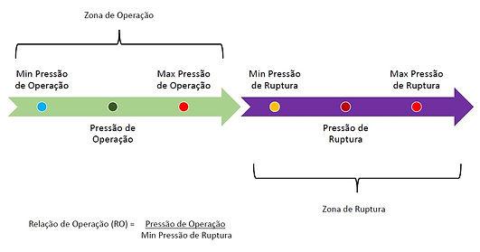 REL OPERACAO.jpg