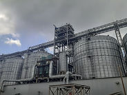 bigstock-Modern-Grain-Terminal-In-The-S-