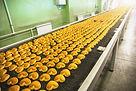 bigstock-Industrial-Food-Production-Pro-
