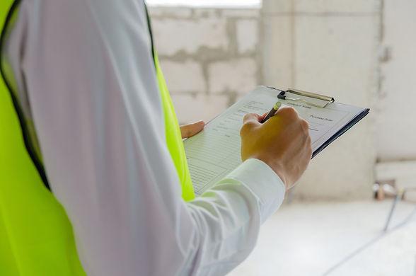 bigstock-Foreman-Builder-Engineer-Or-I-3