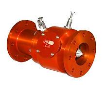 float-valve  2.jpg