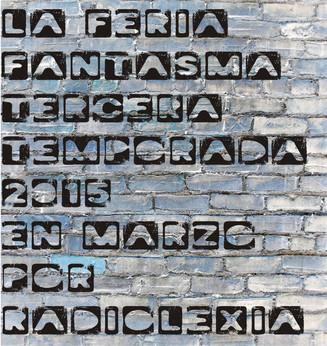 EDITORIAL/RADIO/NUEVO AÑO