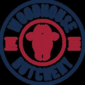 WoodhouseButchery_Logo_Round.png