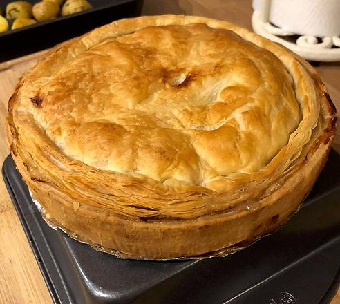 Large Pie.jpg