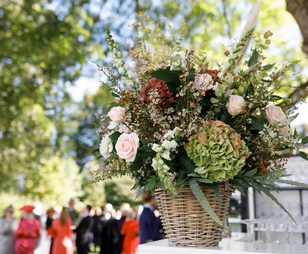 Private-Wedding 7