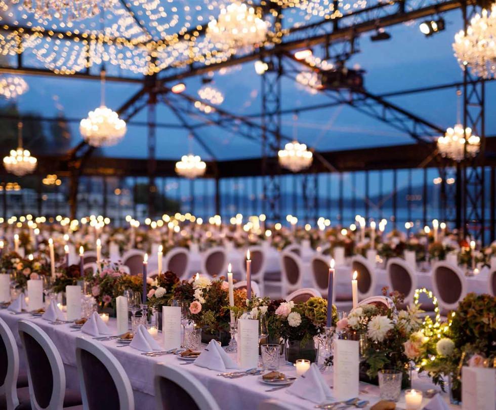 Private-Wedding 9