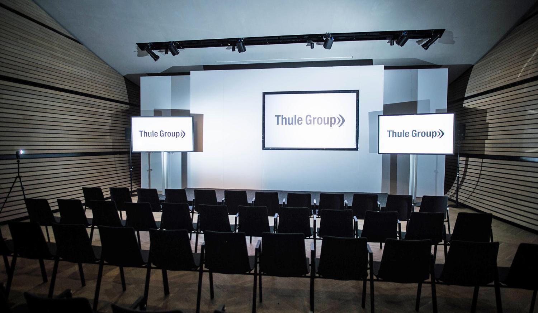 Thule Group 1