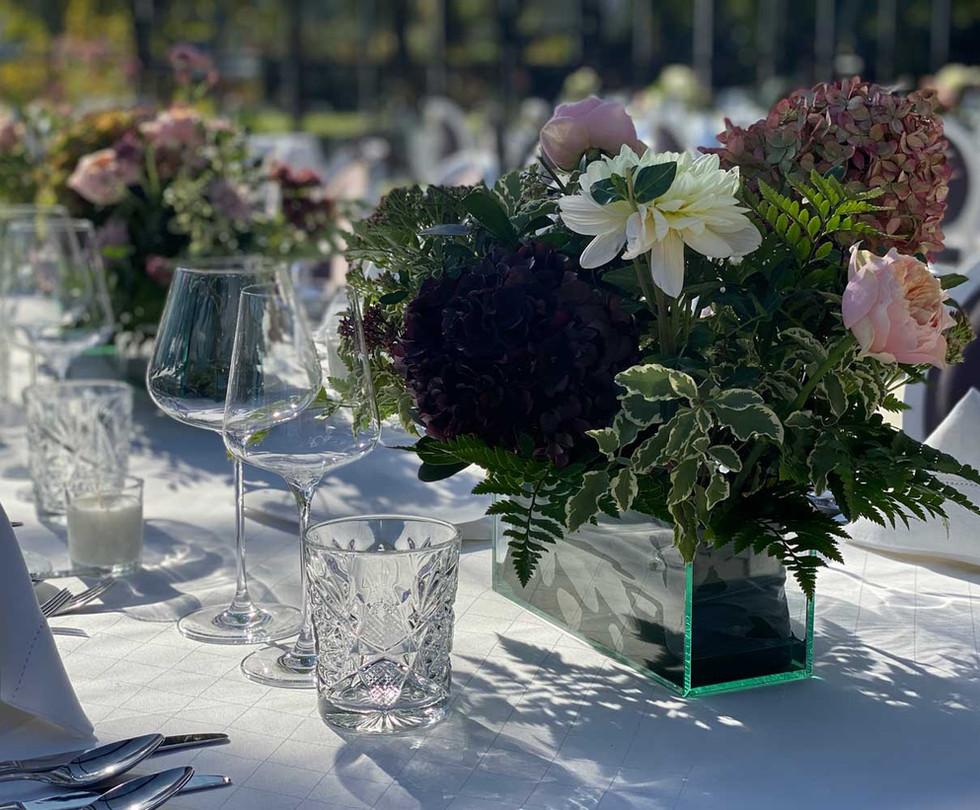 Private-Wedding 6