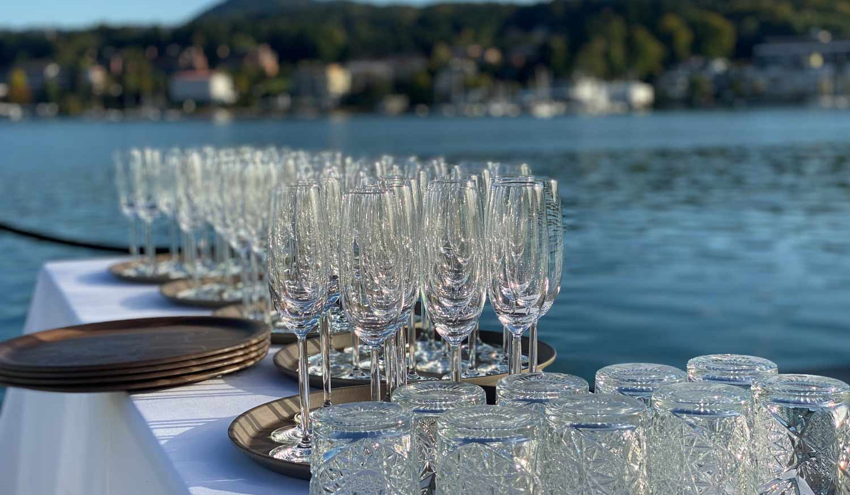 Private Wedding Apperitiv, Bar, Drinks