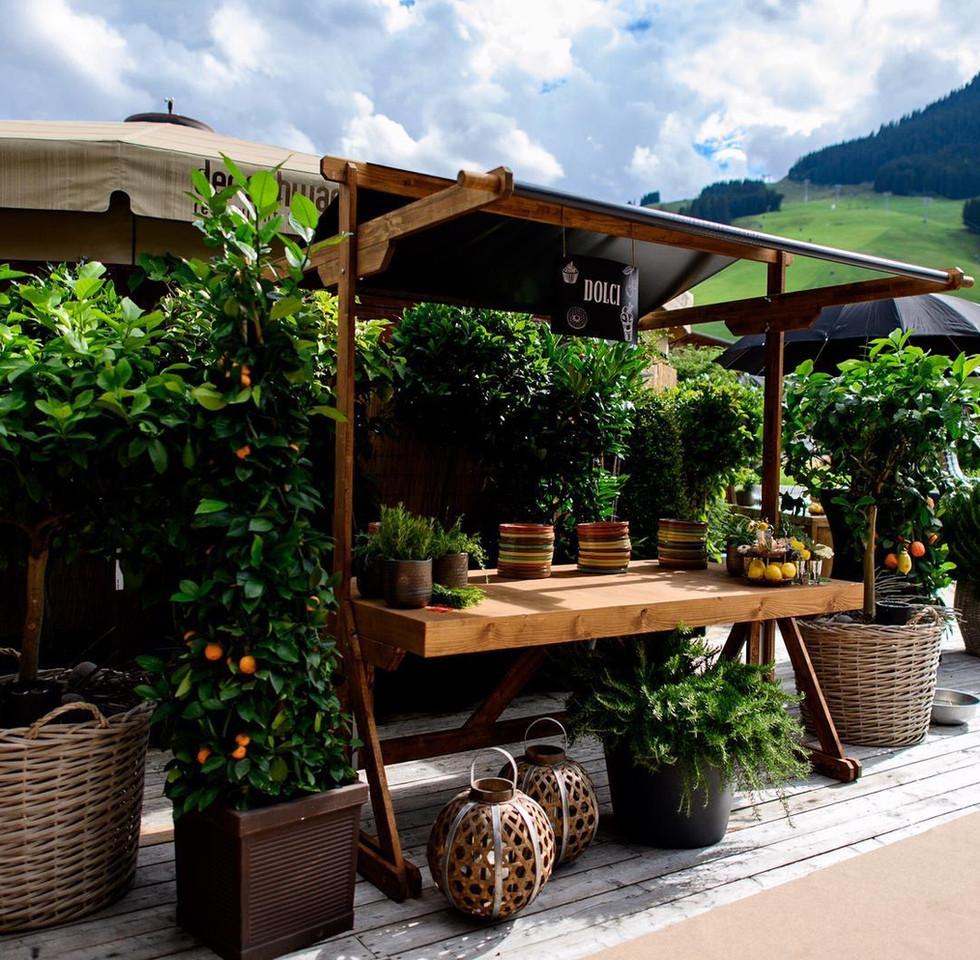 Gardenparty 4