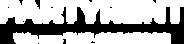 Partyrent Logo