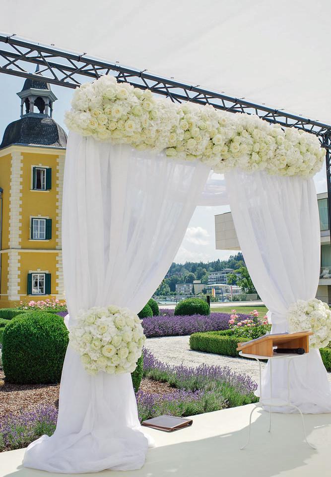 Carinthia wedding 2