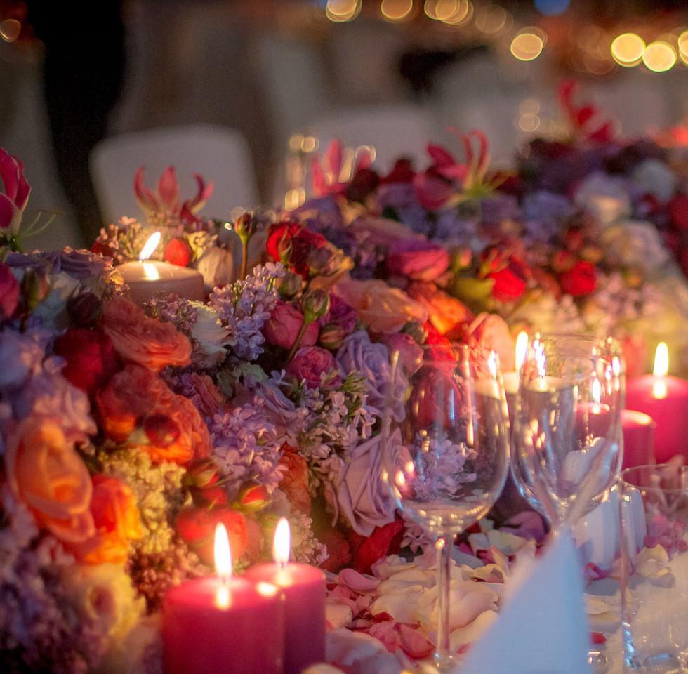 Winter wedding 8