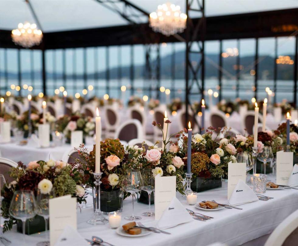 Private-Wedding 1
