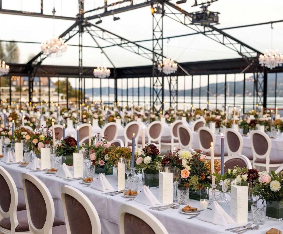 Private-Wedding 4