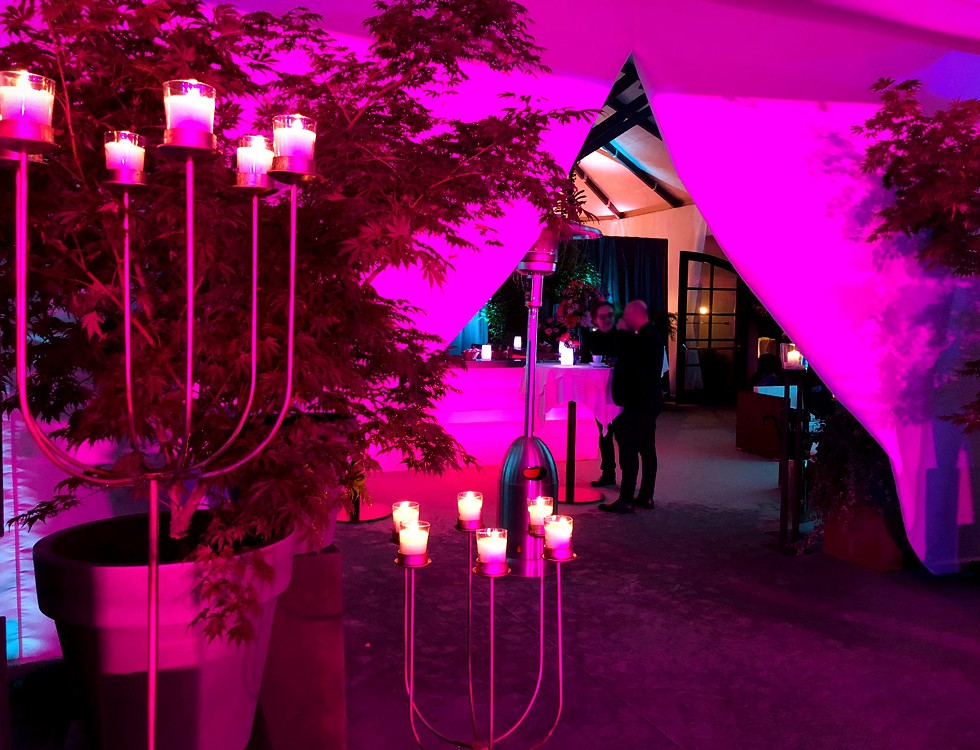 Hochzeit Schloss Fuschl 7