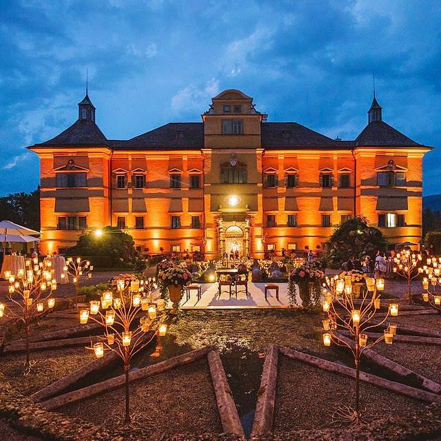 Private Wedding - Schloss Hellbrunn.jpg