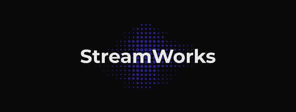 StreamWorks-tirol, Online Events, Meetings
